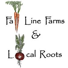 Fall Line Farms